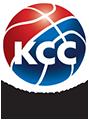 Кошаркашки савез Србије Logo